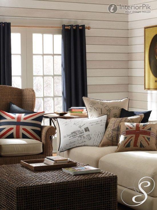 Black Fabric Living Room Curtains Living Room Living Room Design Curtains Living Room Room Living Room