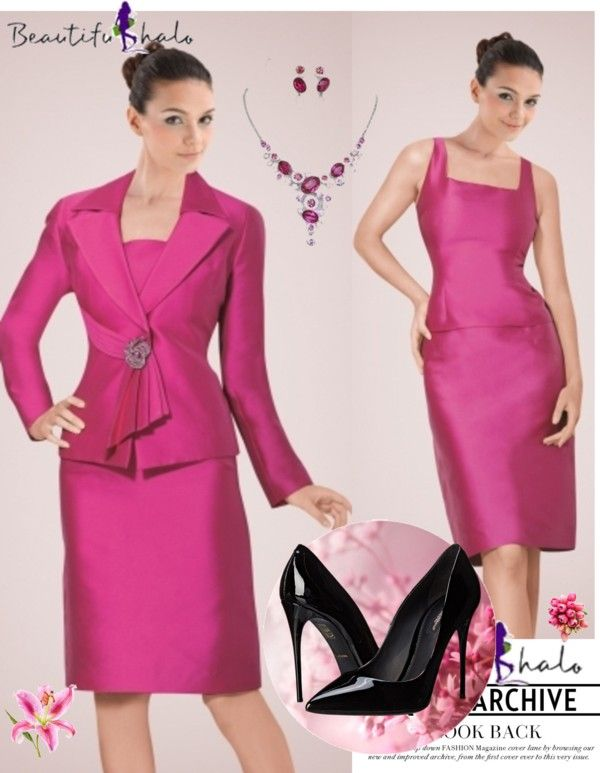 mother of the bride dresses knee length 15 best outfits