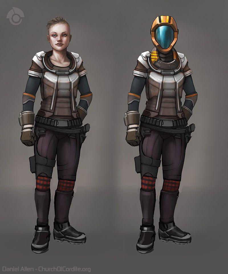 072210spacegirl scifi 1 pinterest sci fi sci fi
