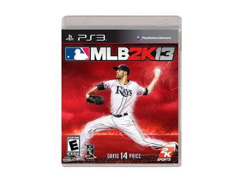 Ps3 Mlb 2k13 You Can Find More Details By Visiting The Image Link Note It Is Affiliate Link To Amazon Video Games Playstation
