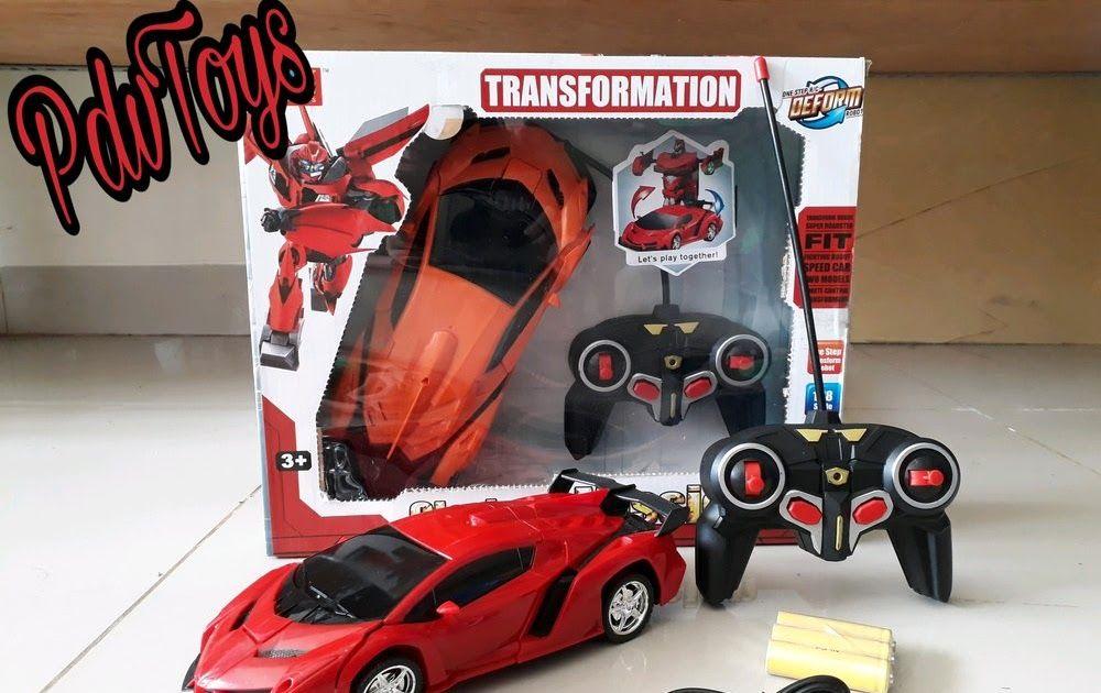 Tempat Download Gambar Mobil Dan Motor Keren Toy Car Car Toys