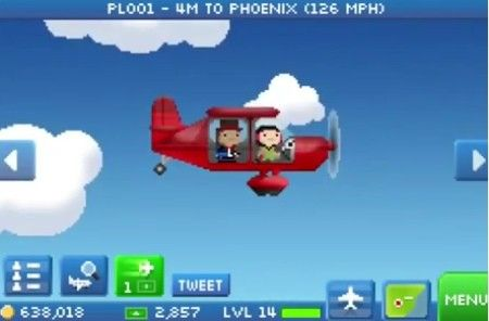 Plane Games Unblocked At School Games World