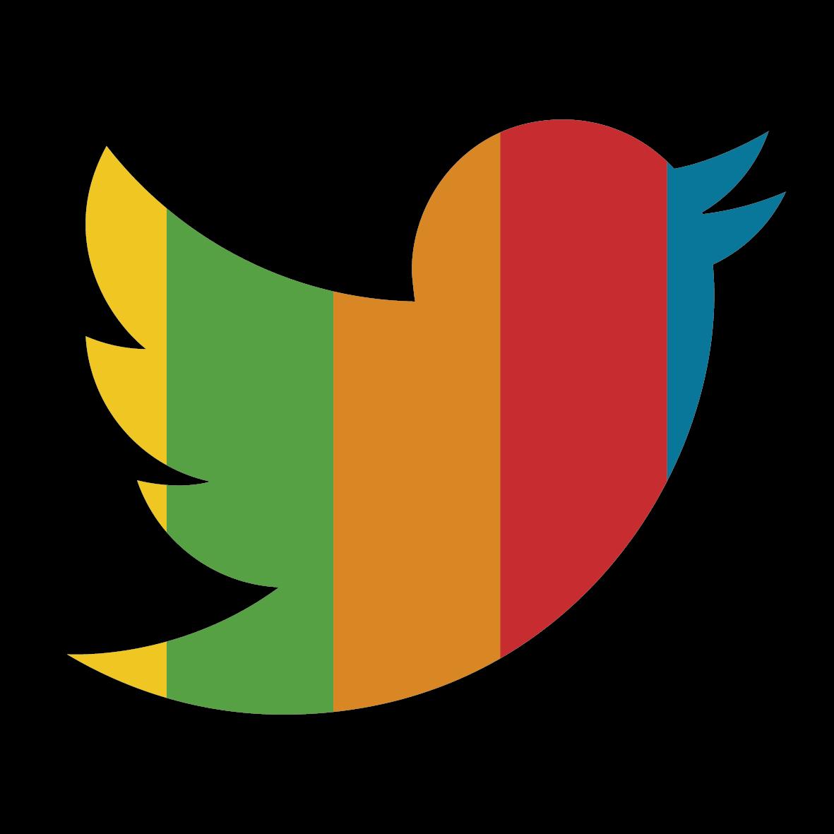 Twitter brengt raad