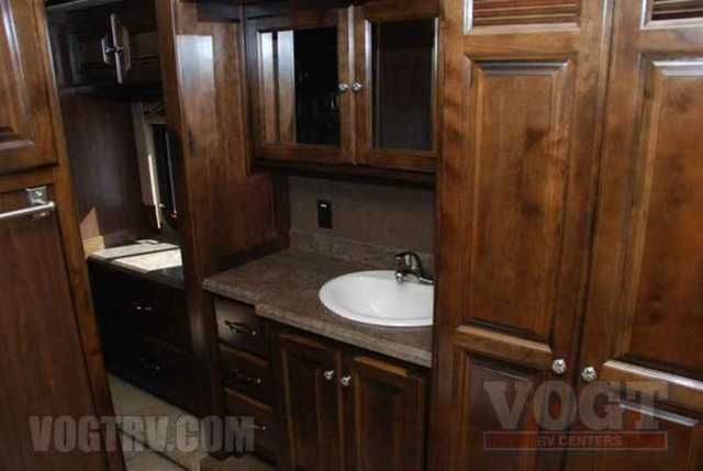 2016 New Tiffin Motorhomes Allegro 34 Pa Class A In Texas Tx Recreational Vehicle Rv Your North Texas Rv Value Leader Tiffin Motorhomes Motorhome Tiffin
