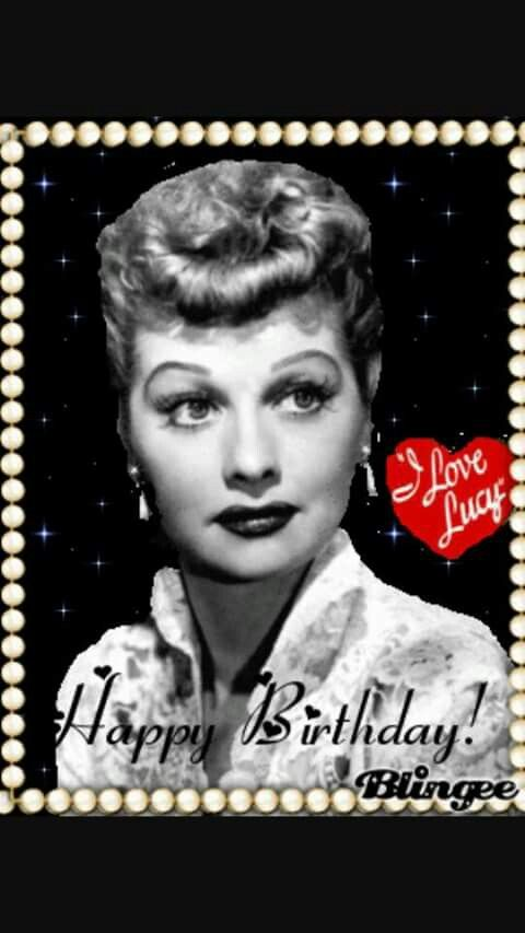 Pin On I Love Lucy