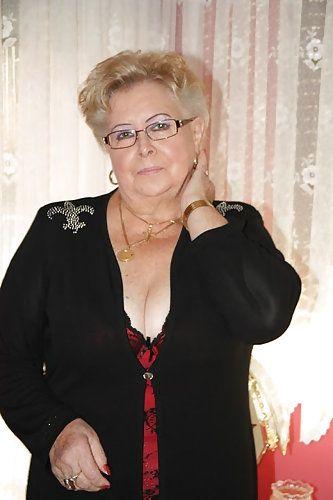 Oma Sey