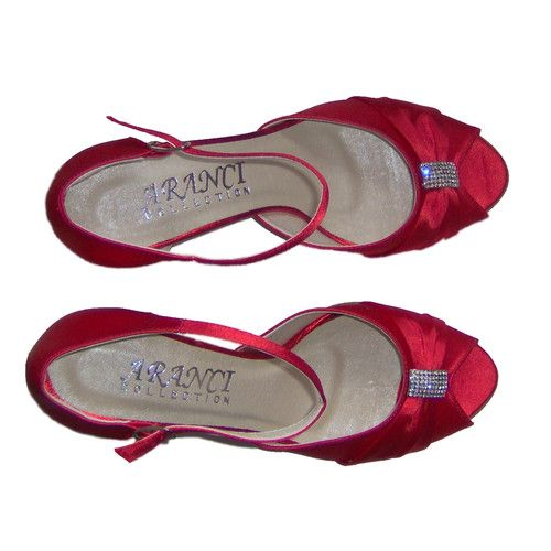 Buty Slubne Kolorowe Buty Slubne Obuwie Slubne Biale Buty Obuwie Do Slubu Plaskie Obcasy Duze Buty Duza Stopa Tega Lydka Duze R Shoes Wedding Shoes Sandals