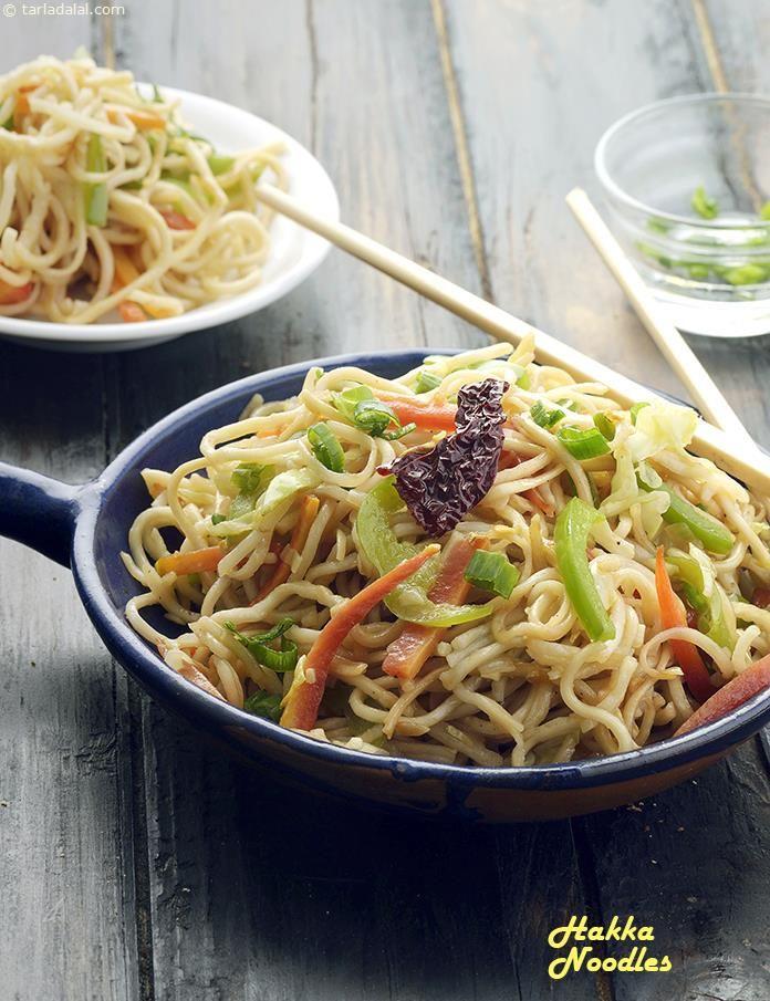 Pin On Noodles Ramen Chow Mein Pad Thai