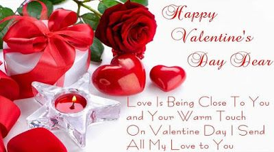 Free Happy Valentines Day 2018 Images For Lovers Friends 14 Feb St