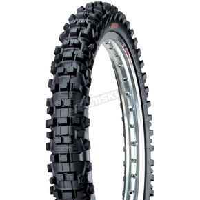 Maxxis M7304 M7305 Maxxcross It Tire Dennis Kirk Tyre Size Tire Manufacturers Tire Safety