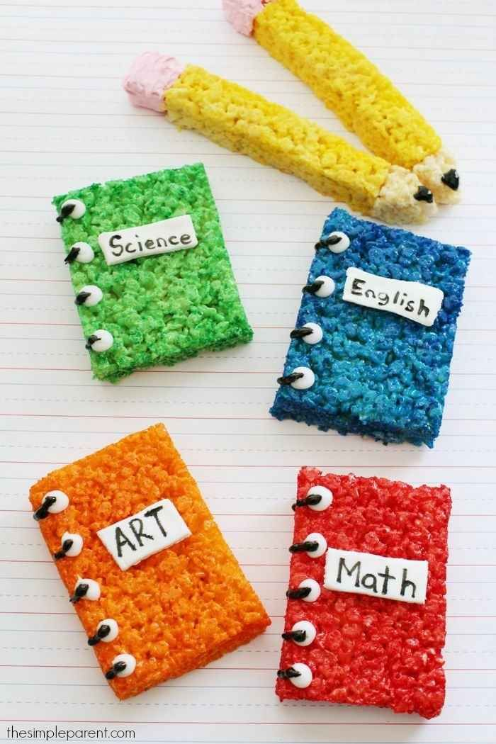 These wonderfully scholarly treats: https://www.buzzfeed.com/h2/fbaa/targetbacktoschool/19-impossibly-cute-treats-you-can-make-for-your-kid-and-his?utm_term=.wsgvmyl92#.ernjv4ga6
