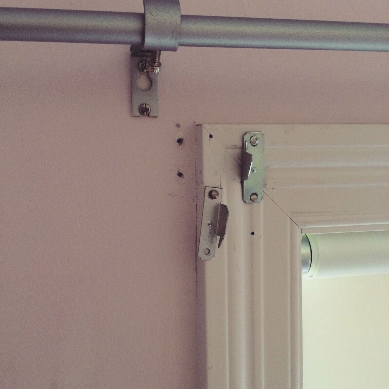 Say Goodbye To Annoying Screws And Interior Damage Save Your