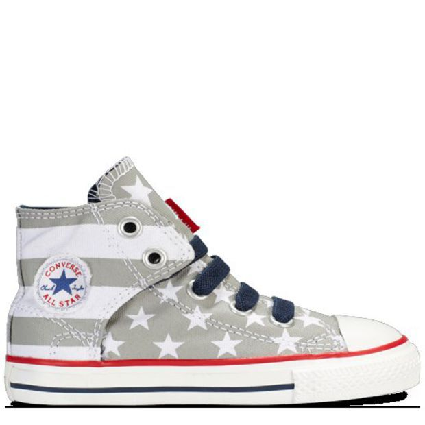build your own converse shoes Sale,up to 36% Discounts