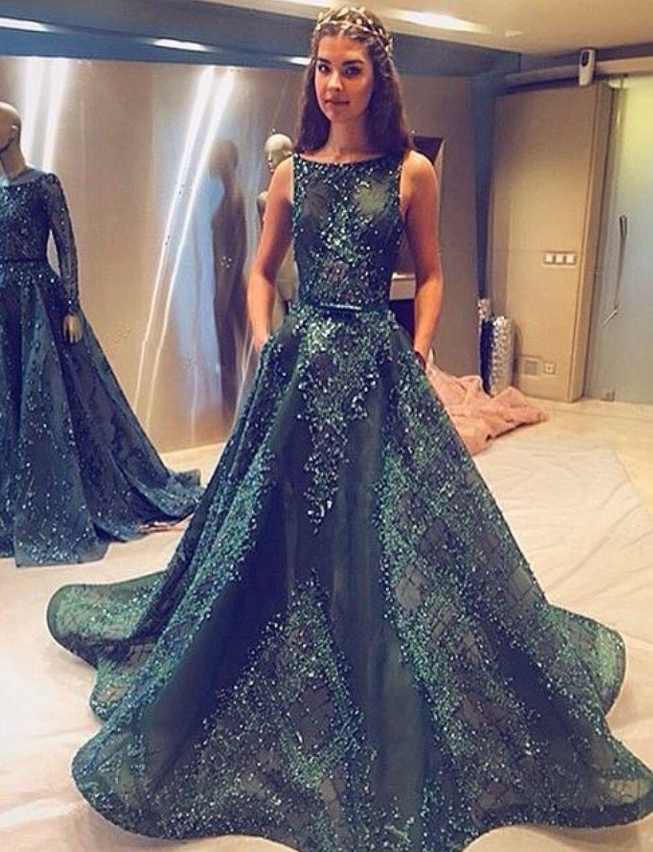 αυυυвreyтαтe dresses pinterest prom gowns and formal