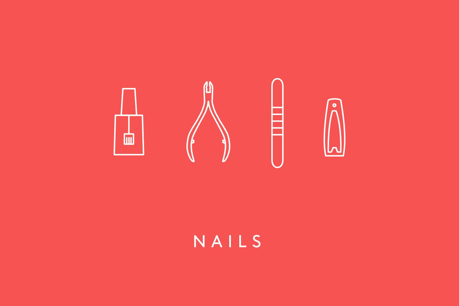 NYC Guide - Spas, Hair Salons, Cleaners | Salons, Spa and Salon ideas