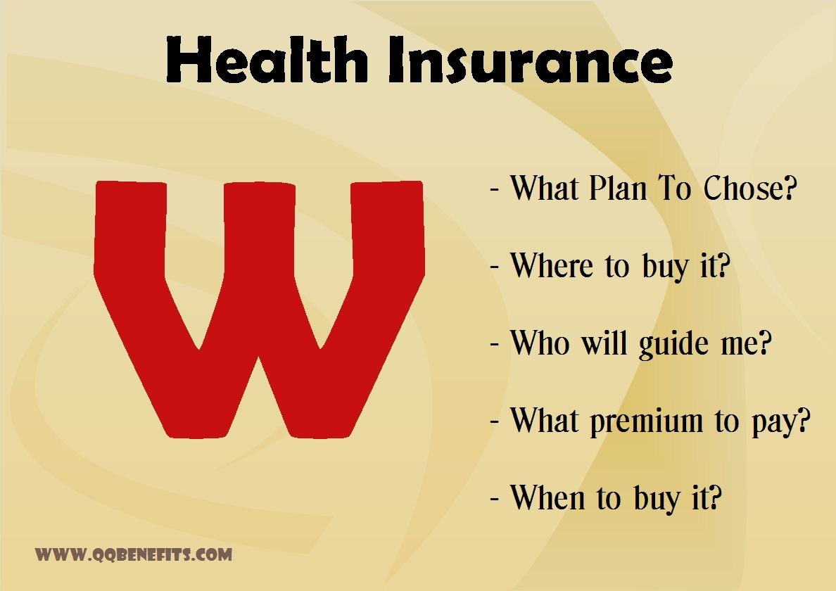 Coming Soon Free Advice How To Plan Health Insurance