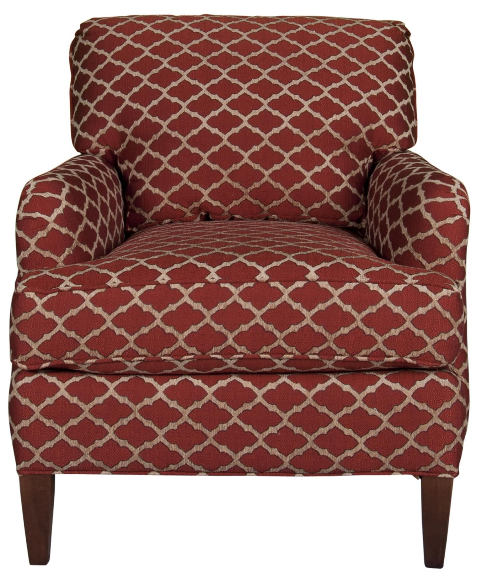 Jonathan Accent Chair Lovely Living At Morris Home Pinterest  # Muebles Wichita Ks