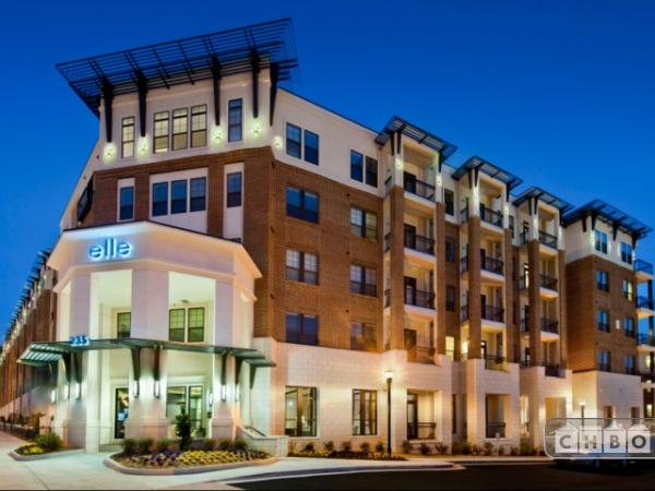 1 bedroom Apartment to sublet in Fulton County, Atlanta