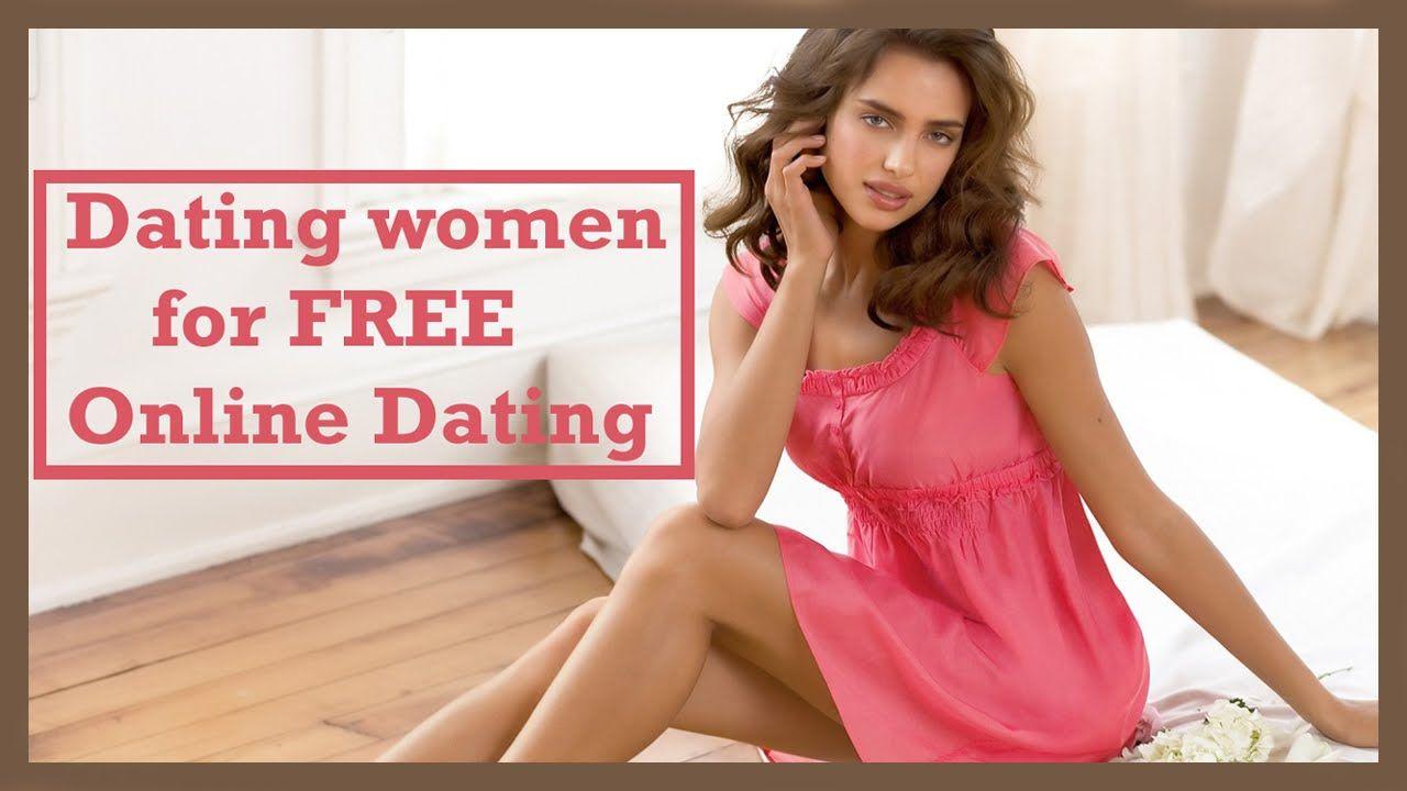 Garko best latino dating sites free
