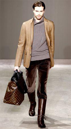 love this look to cute | Fashion | Pinterest | Fashion designers ...