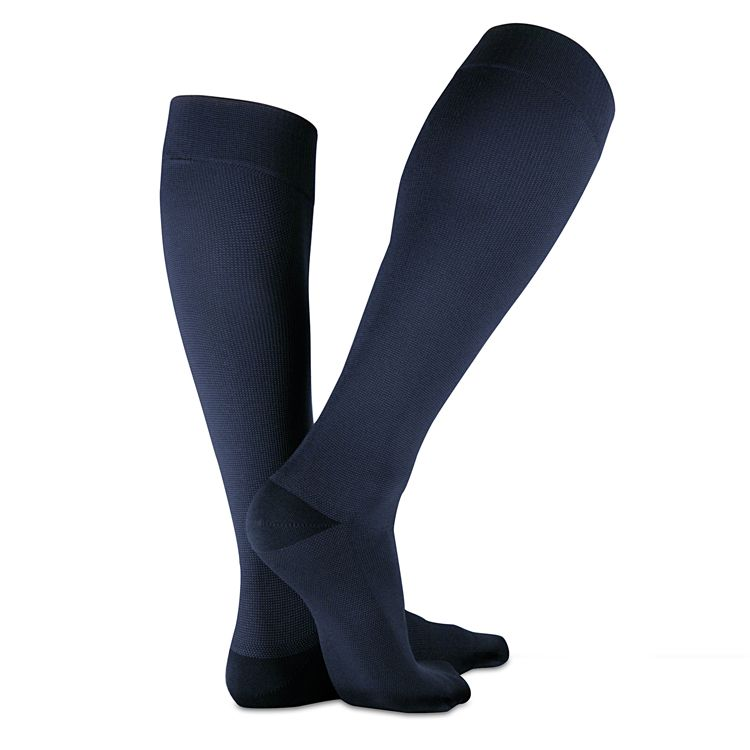 Bauerfeind venotrain business compression socks plus