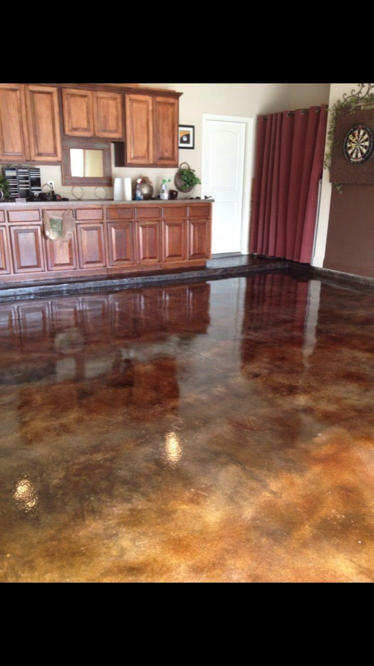 Pin on Decorative Concrete projects