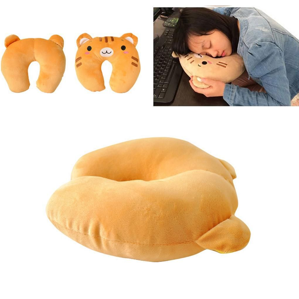 Animal Travel Pillow for sale | eBay