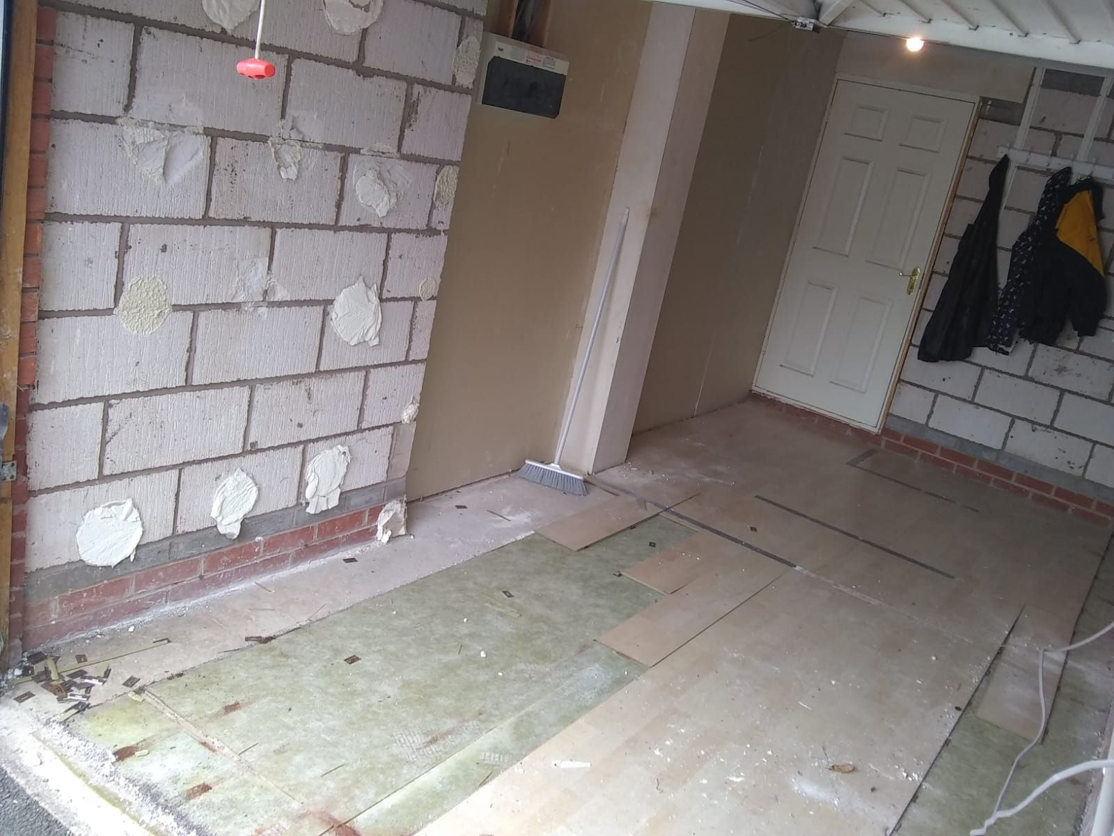 Pin By Rebecca Bailey On Extention 6 Hunt Way Flooring Tile Floor Tiles