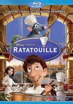download ratatouille full movie