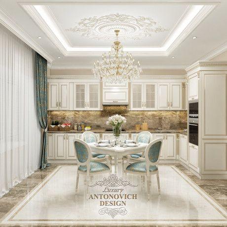 Красивые дома в классическом стиле в 2020 г. | Дизайн ...