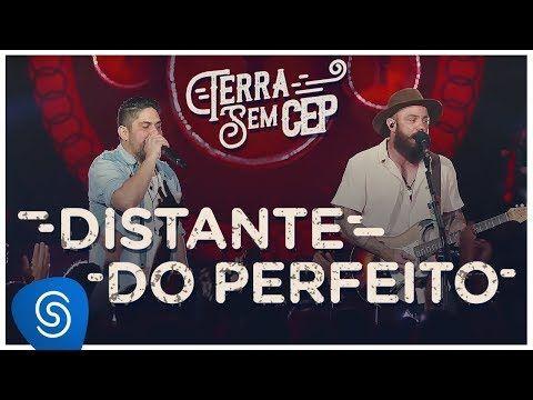 Distante Do Perfeito Jorge Mateus Letra Da Musica