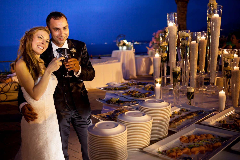 Cin :)  www.nicolettifotografi.it  #matrimonio #fotografia #nicoletti #wedding #fotografomatrimonio #sposa #sposo #bride #groom