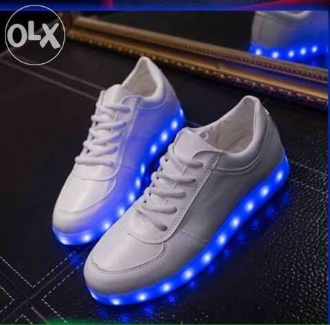L E D Shoes For Sale Philippines Find Brand New L E D Shoes On Olx Shoes Sneakers Nike Sneakers