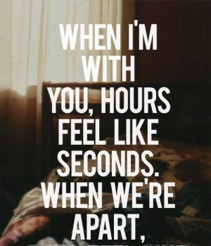 Love Quotes For Your Boyfriend With Images Quotes For Your