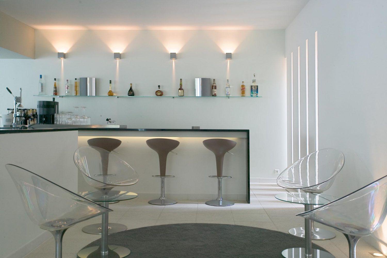 Verbouwing villa in meer belgië u2013 excellent magazine excellent