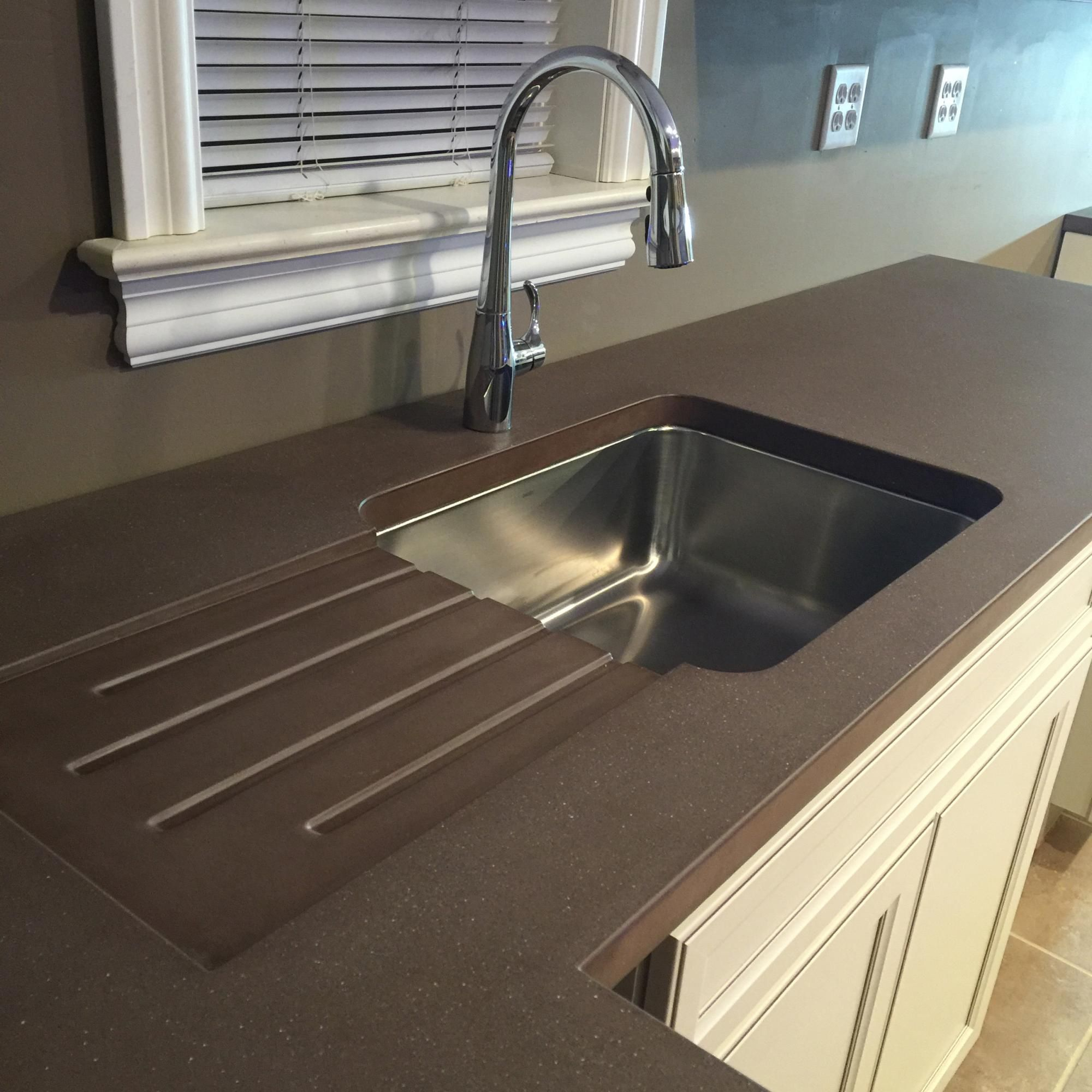 Concrete Countertops New Jersey Concrete Sinks Concrete Design Concrete Countertops Kitchen Concrete Kitchen Stained Concrete Countertops