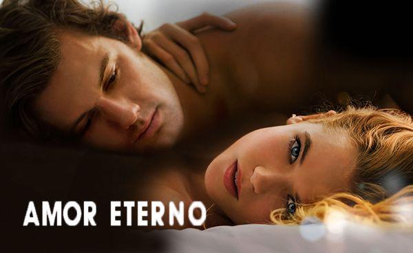 Amor Eterno Pelicula Buscar Con Google Fotos De Peliculas