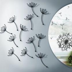 Umbra Wanddekoration Pusteblume online kaufen? Günstig bestellen bei fonQ.de