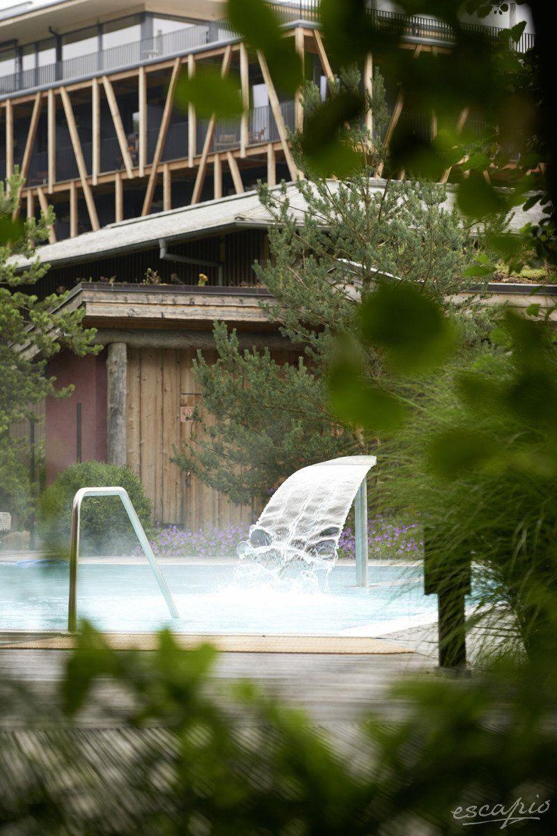 Great Spa Hotel In Germany Hotel Bora Hotsparesort Radolfzell Am