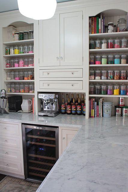 14 Bakers Dream Kitchen Ideas Dream Kitchen Bakers Kitchen Kitchen