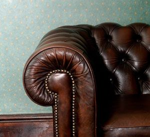Cool Pin On Home Lounge Squirreltailoven Fun Painted Chair Ideas Images Squirreltailovenorg