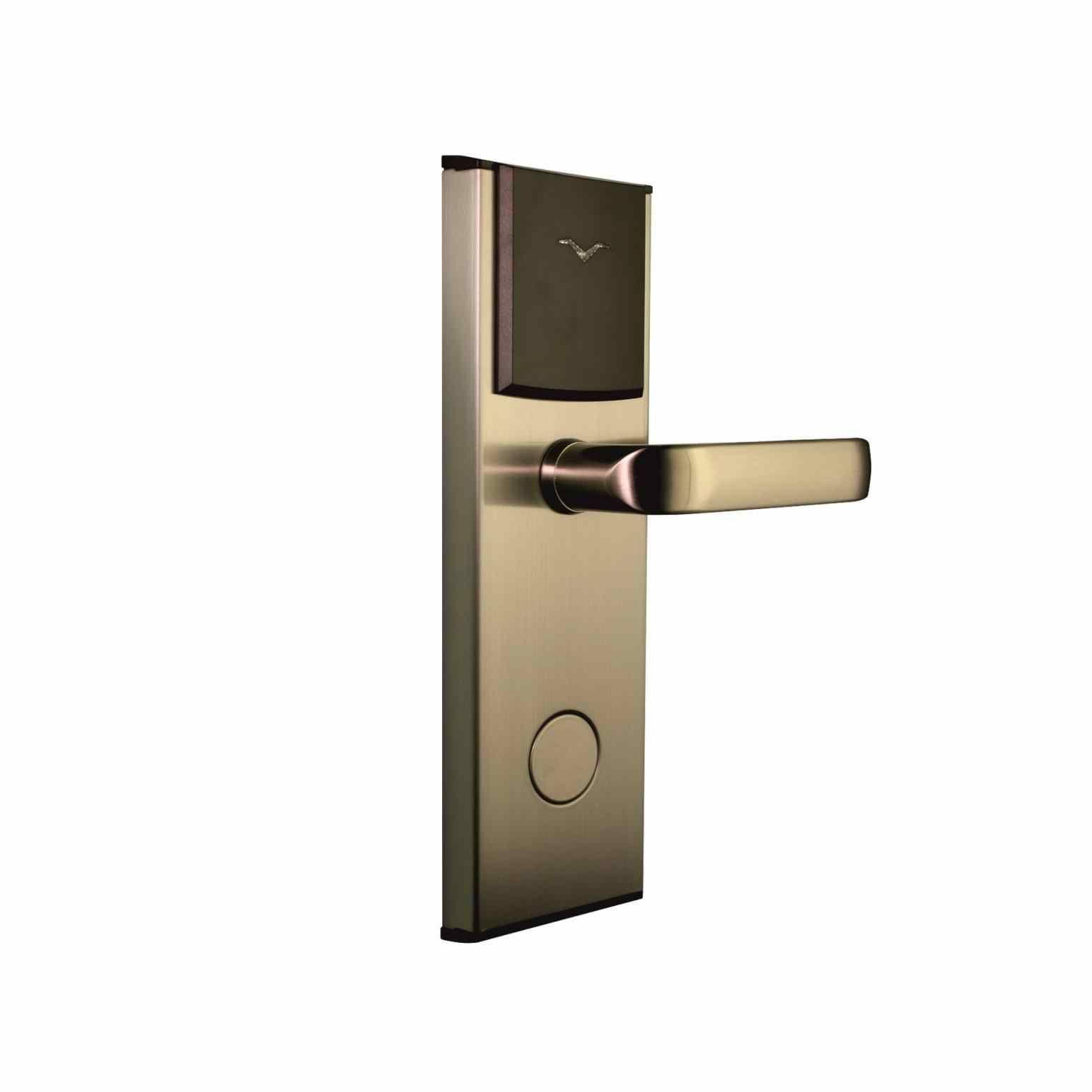 At Disneyus Allstar Music Resort Youtube Hotek Design Your Own Hotel Lock Hotek Hotel Rfid Door Locks Design Your Own Hotel Lock Hotel Lock Doors Door Locks