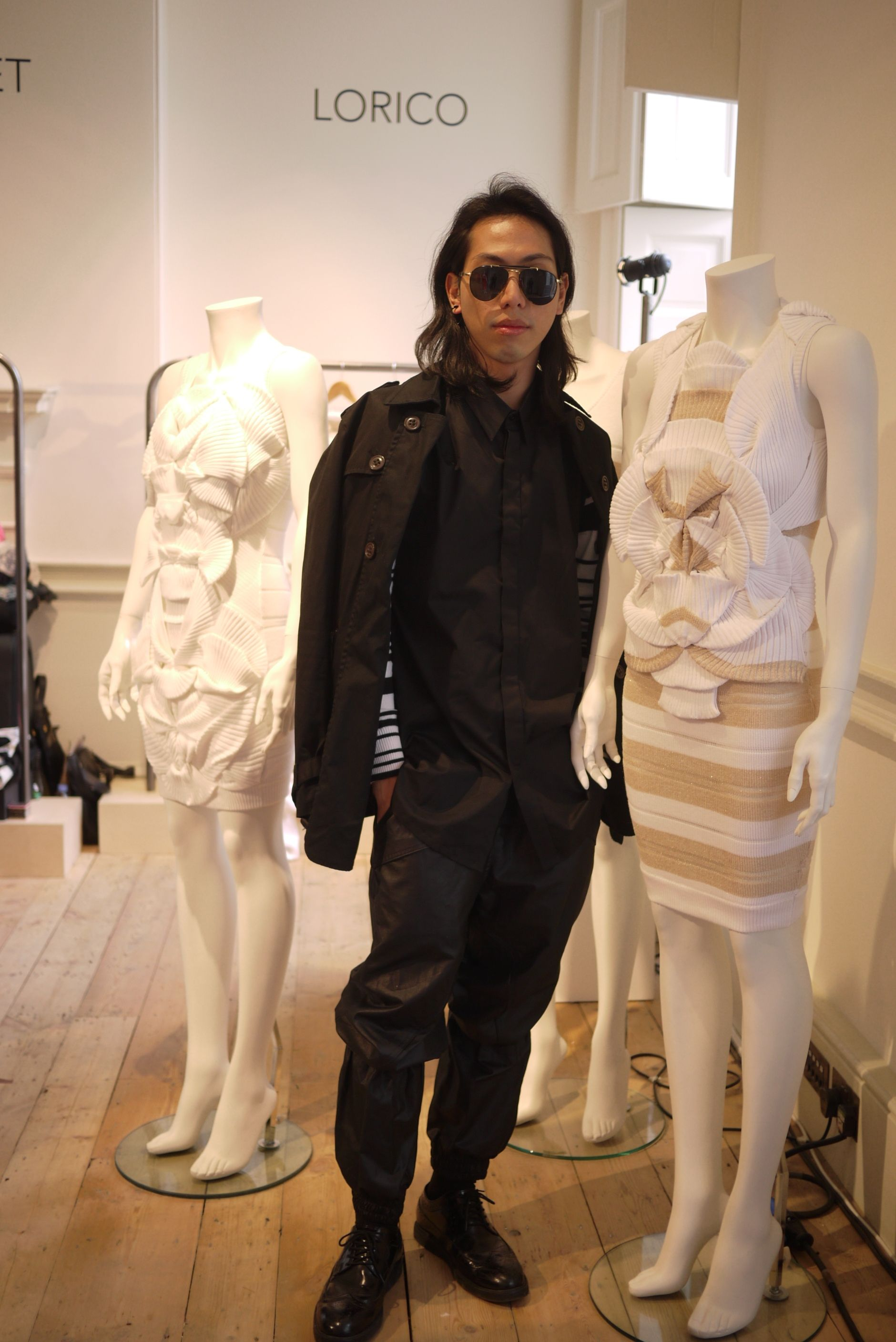 20 Best Fashion Designers Of The Philippines Images Fashion Filipino Fashion Fashion Design