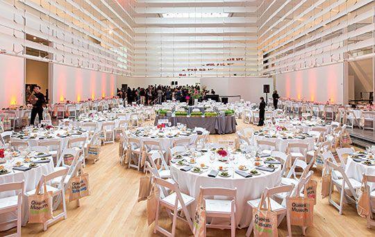 Tiny Big Bigger Nyc Wedding Venues Pinterest Wedding