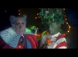 How The Grinch Stole Christmas 2000 Characters.How The Grinch Stole Christmas 2000 In Hindi Jim Carrey