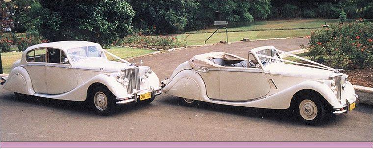 Wedding Cars Borrow The Neighbours Torana Perhaps Ss Pinterest Car And