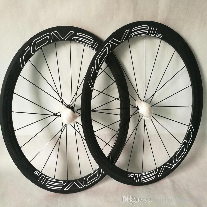 Types Of Bikes Road Bike Wheels Mountain Bike Wheels Bike