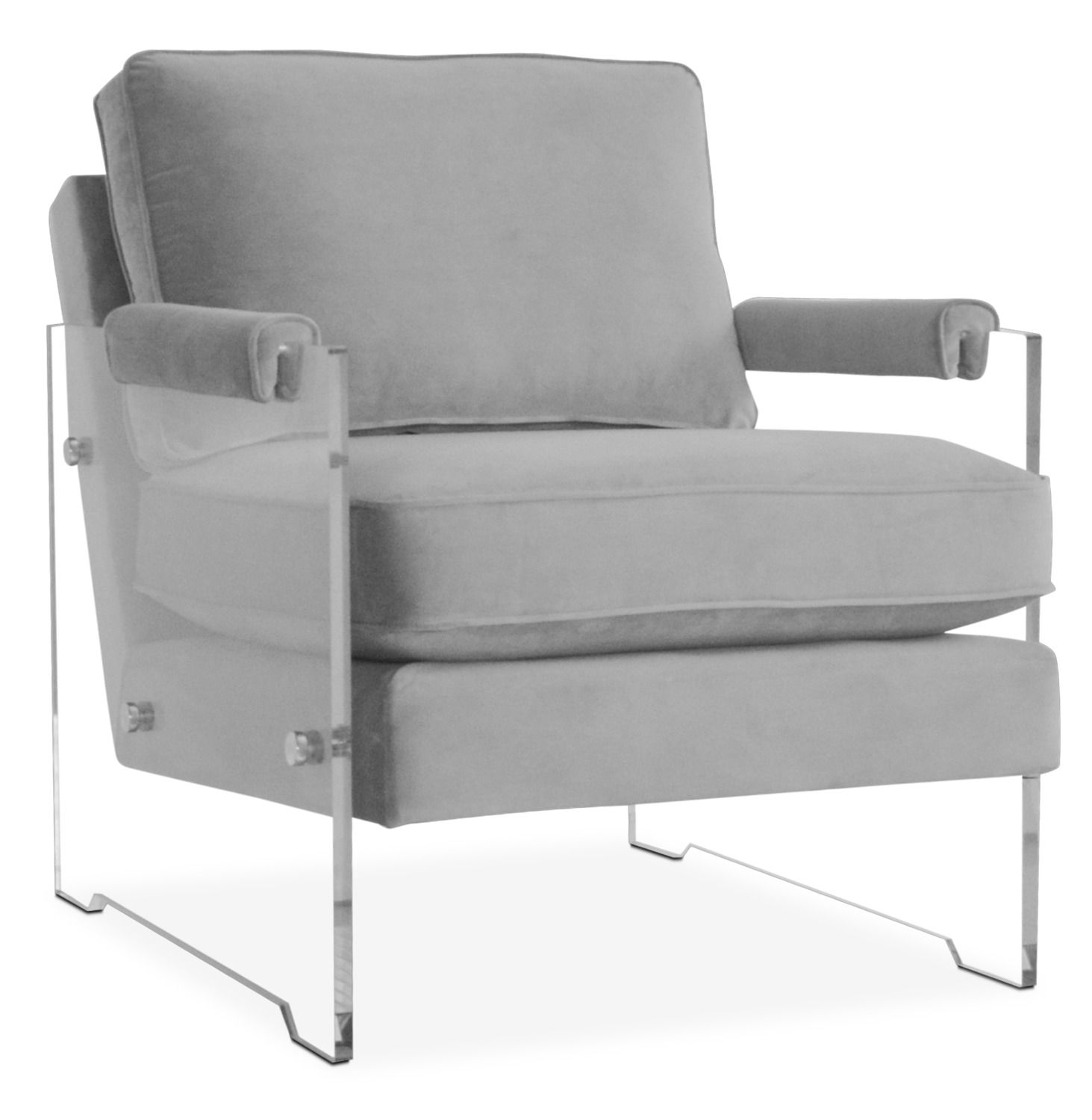 Value City Chairs Lexi Accent Chair Gray Value City Furniture Apartment Ideas