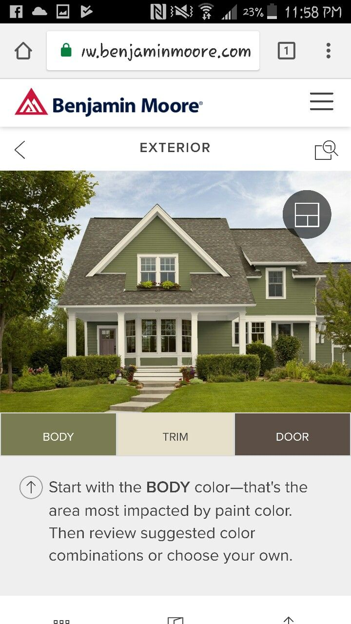 pin by wendy crowell on exterior color ideas benjamin on benjamin moore exterior house ideas id=91250