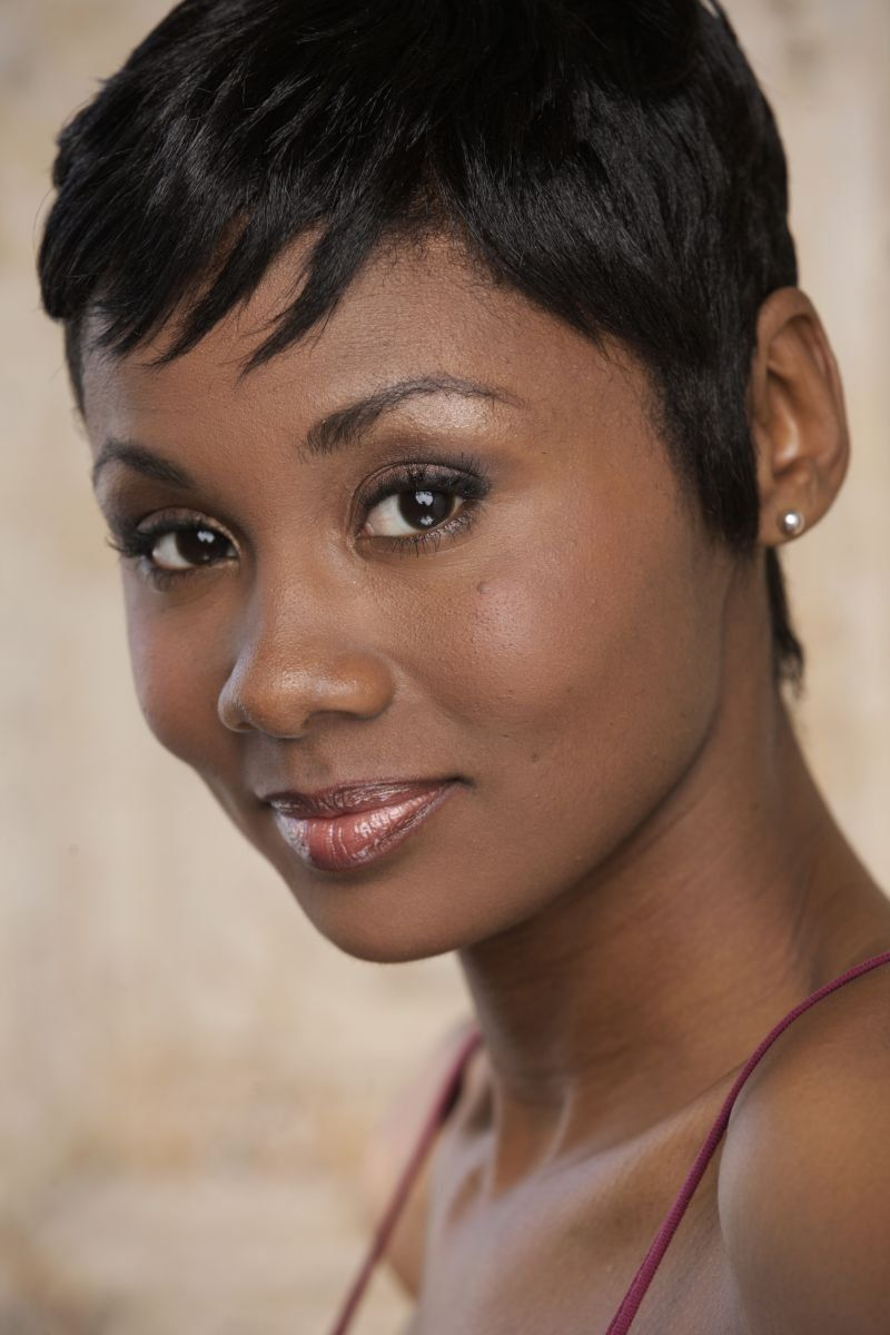 Emayatzy corinealdi in umiles aheadu film pinterest ava films